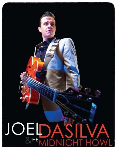 Joel DaSilva