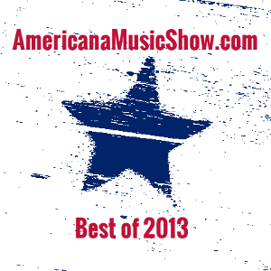 2013 Best of Americana Music Show, part 1