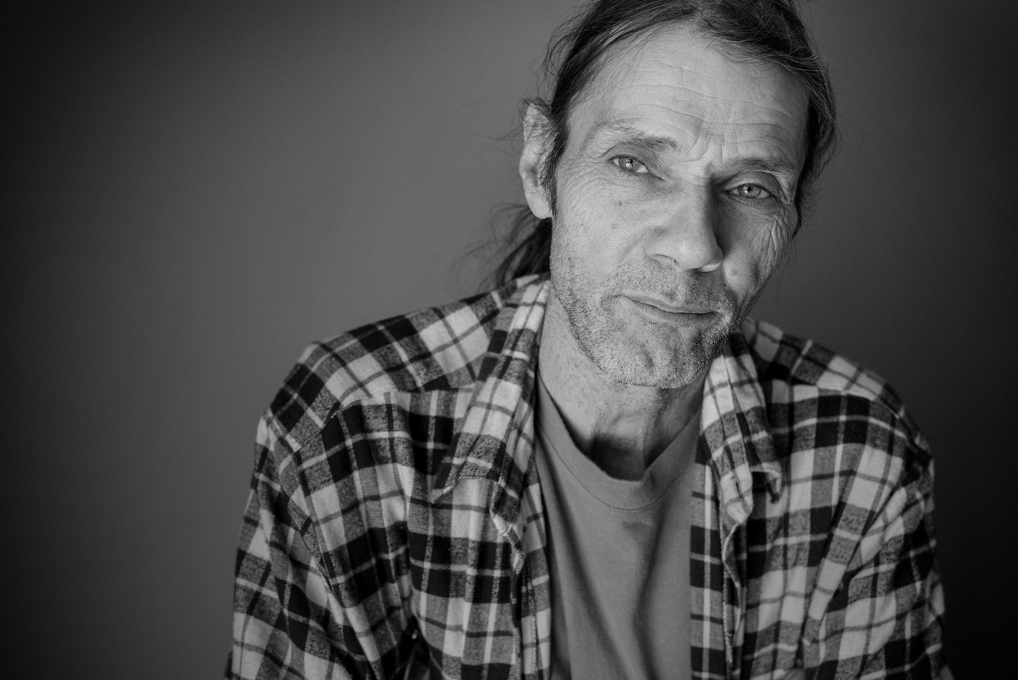 Malcolm Holcombe - Photo © John Gellman – www.jgphoto.com
