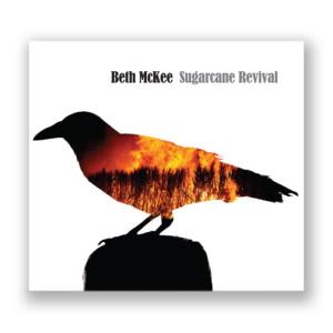 Beth McKee Sugarcane Revival