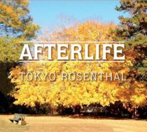 Tokyo Rosenthal Afterlife