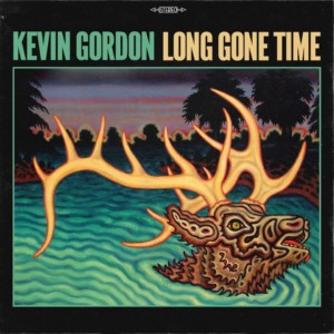 Kevin Gordon Long Gone Time