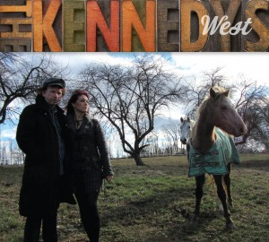 The-Kennedys-West-cover-300dpi