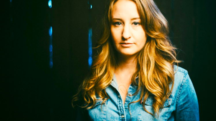 Win Midwest Farmer's Daughter by Margo Price