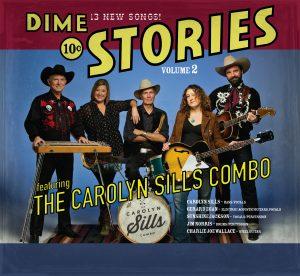 DimeStories_Cover-01