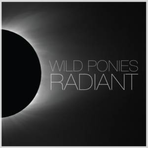 Wild Ponies Radiant