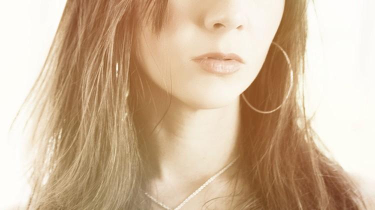 Karen Jonas' broken heart leads her to the twangy side (Ep322)
