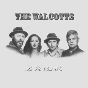 the-walcotts-let-the-devil-win