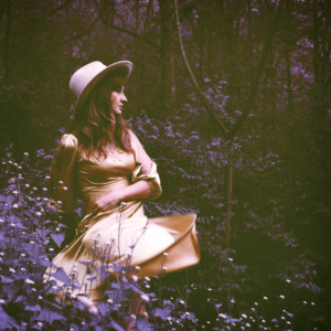 Midwest Farmer's Daughter by Margo Price