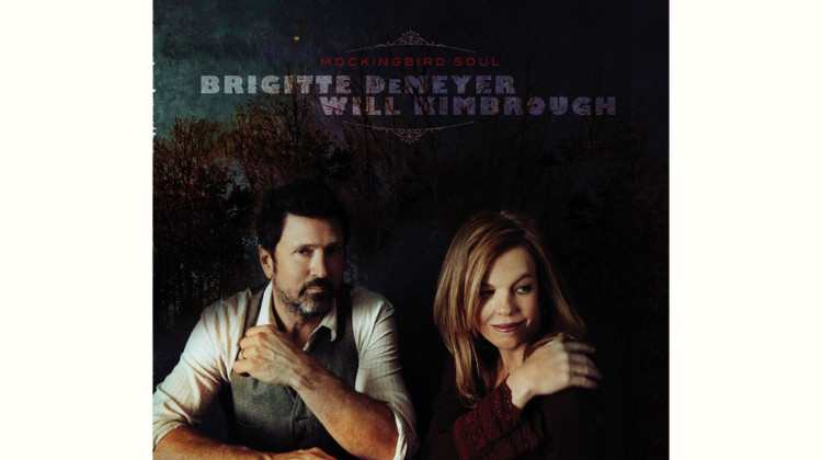 Review: Mockingbird Soul by Brigitte DeMeyer & Will Kimbrough