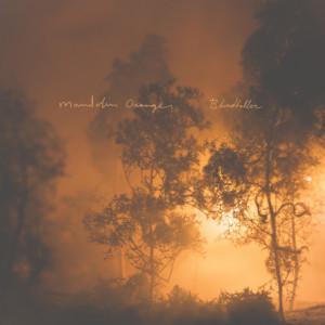 Blindfaller by Mandolin Orange