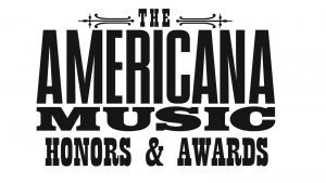 Americana Music Association Awards 2017
