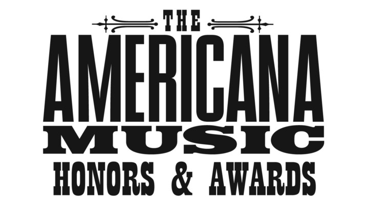 Calvin's picks for the Americana Music Association 2017 Awards