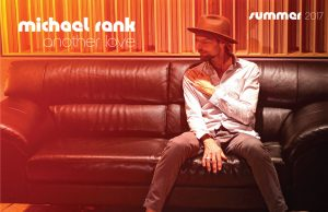 Another Love by Michael Rank