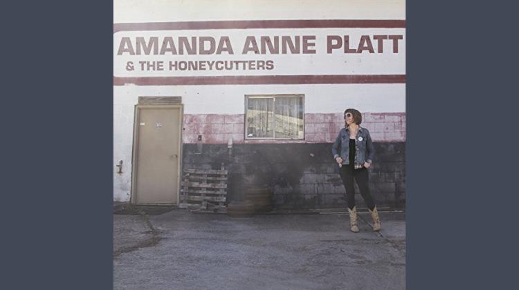 Review: Amanda Anne Platt & The Honeycutters
