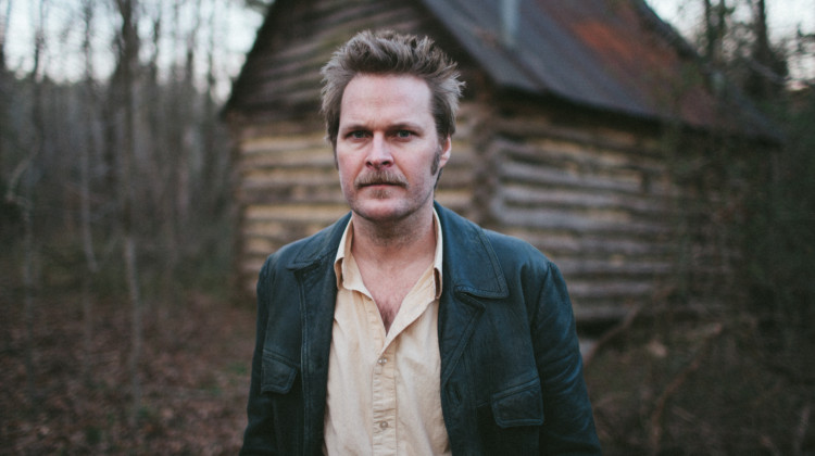 Ep370 Hiss Golden Messenger