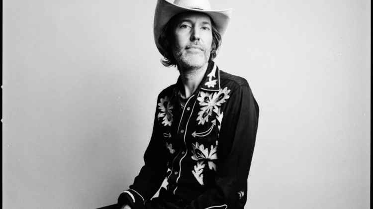 Ep374 David Rawlings