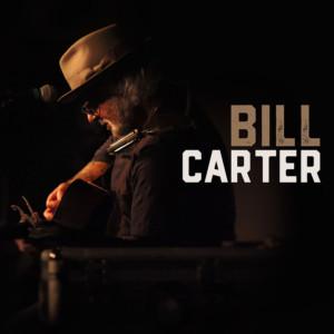 Bill Carter - Self-titled