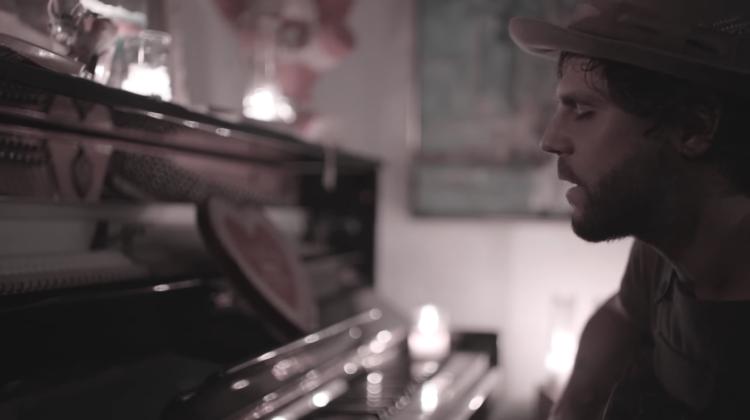 """Video: """"Never Break"""" by Langhorne Slim"""