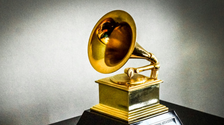 Grammy nominations for American Roots Music & Calvin's Picks