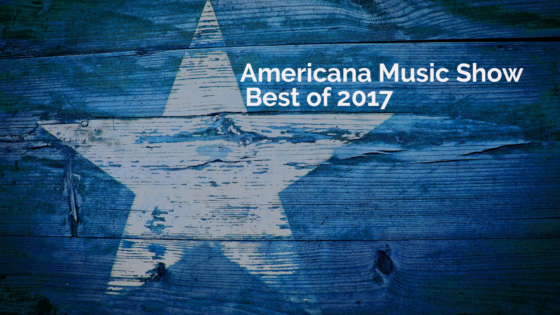 100 Greatest Americana Songs - DigitalDreamDoor.com