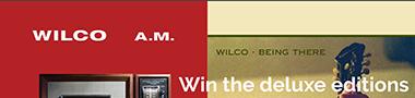 Win stuff