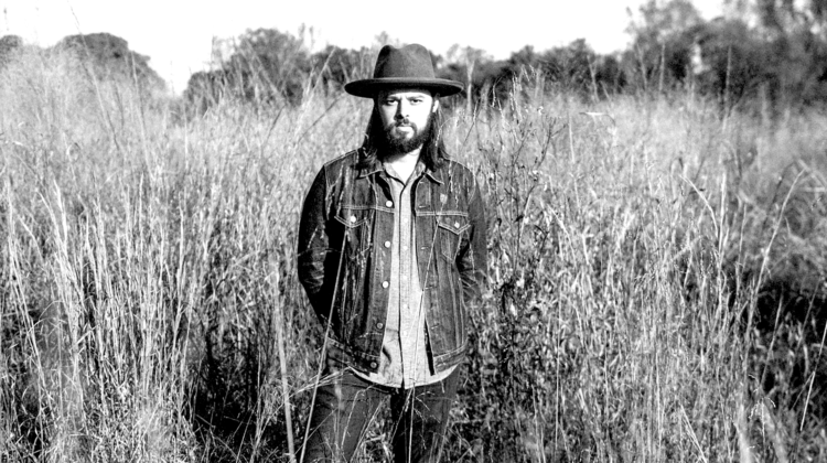 Review: Crushed Coins by Caleb Caudle
